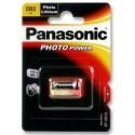 PANASONIC CR2 Power...