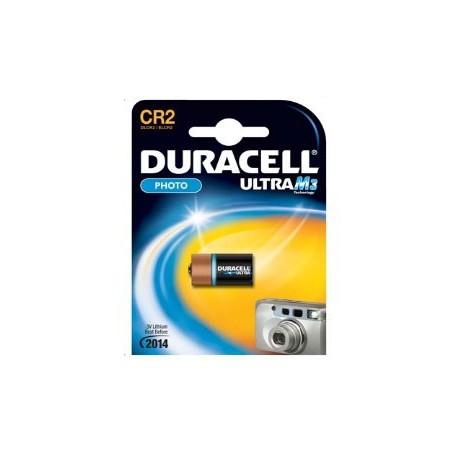 DURACELL CR2 M3 - CR15H270 - CR17355