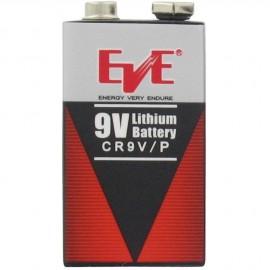 EVE 9V...