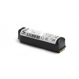 DAITEM Compatible Pile Batterie Alarme BATLI28 - 3,6V - 2,0Ah/2,7Ah - Compatible DAITEM/LOGISTY