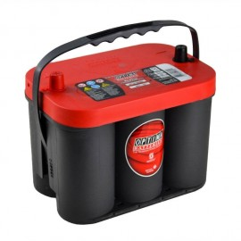 Batterie OPTIMA RT C-4.2 - 12V - 50Ah-815A