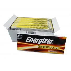 ENERGIZ...
